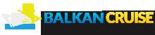 Balkan Cruise